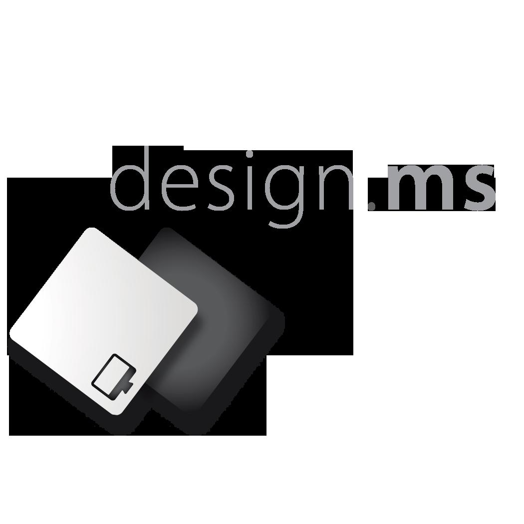 Grafik- und Webdesign