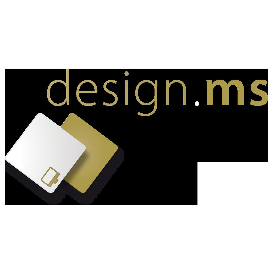 design-ms